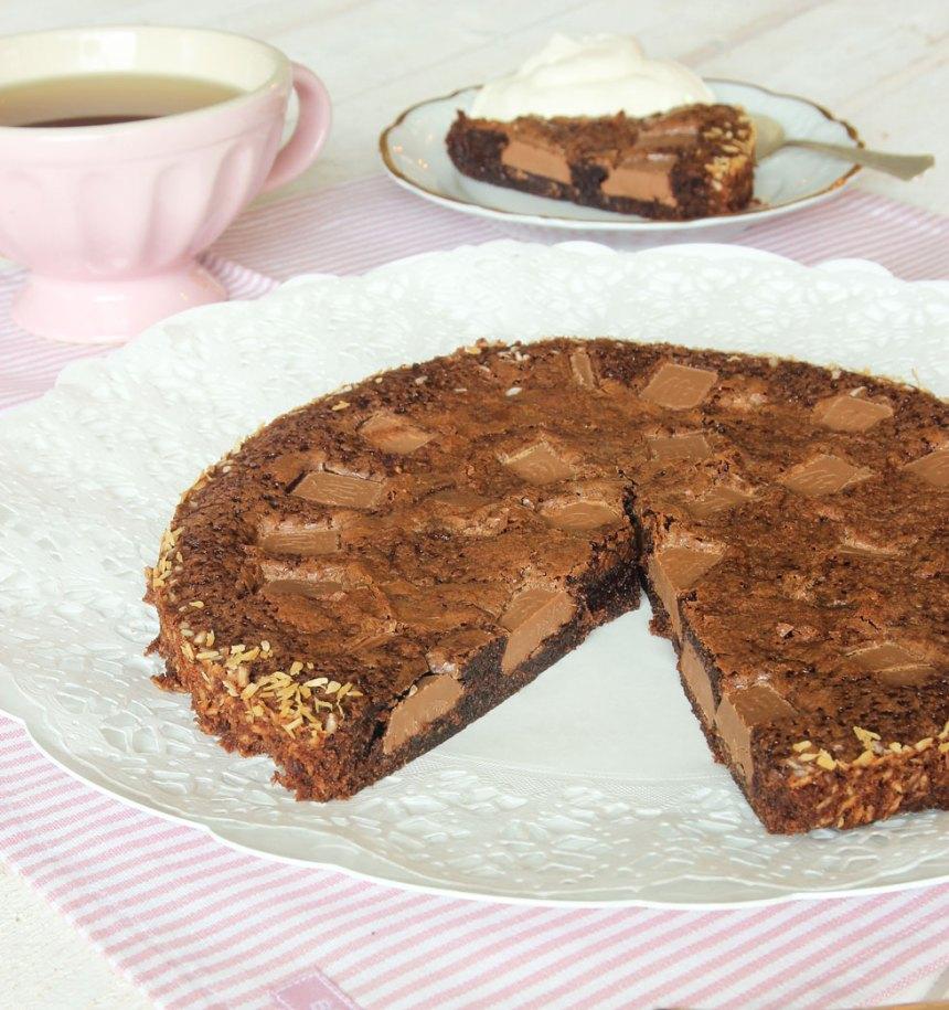 chokladbitkladdkaka6