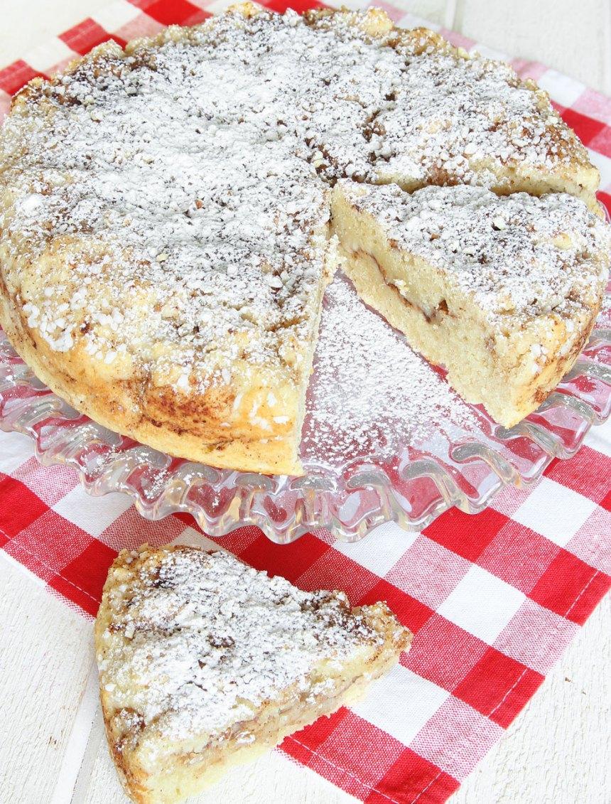 riven-äppelkaka1