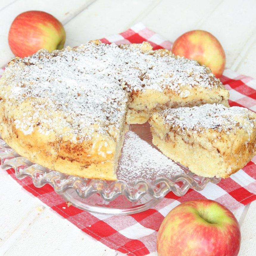 riven-äppelkaka5