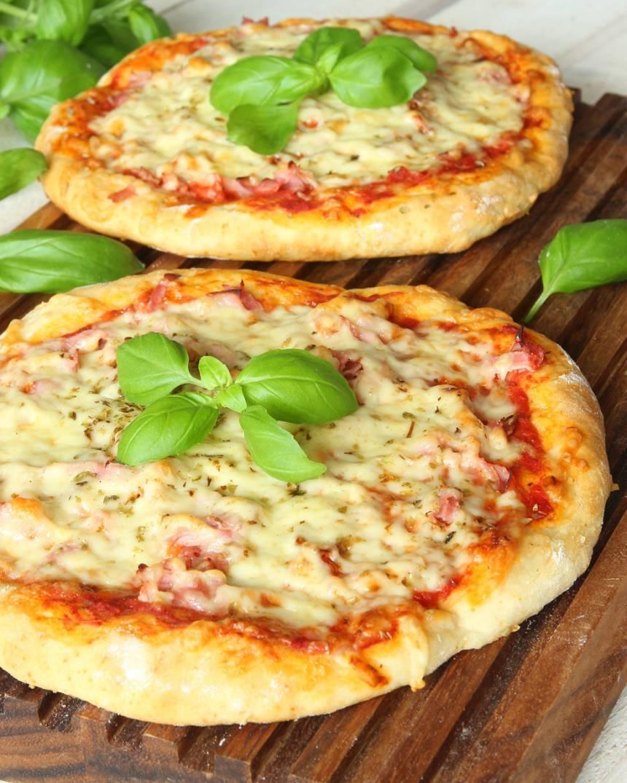 snabbpizza3