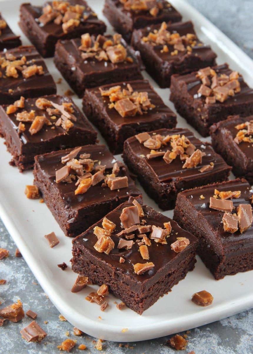 daim-fudge-cake3