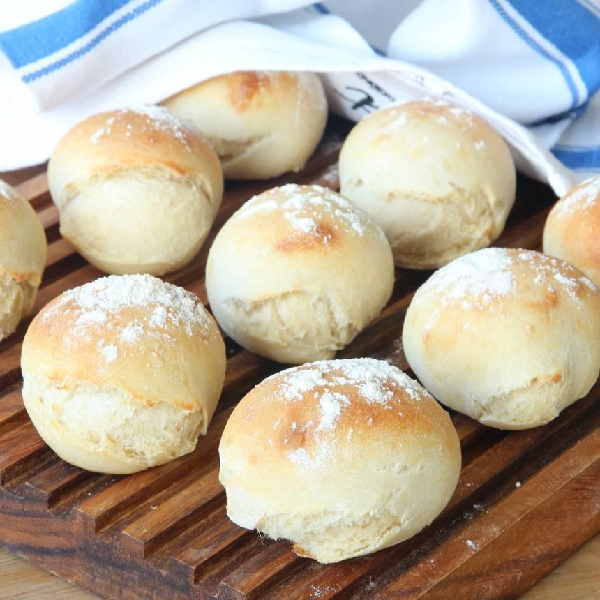 frysta-bake-off-bröd2