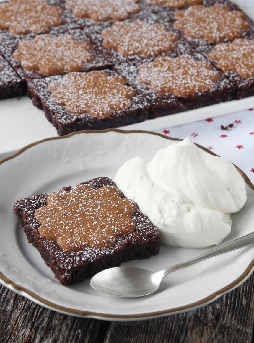 browniespepparkaka2