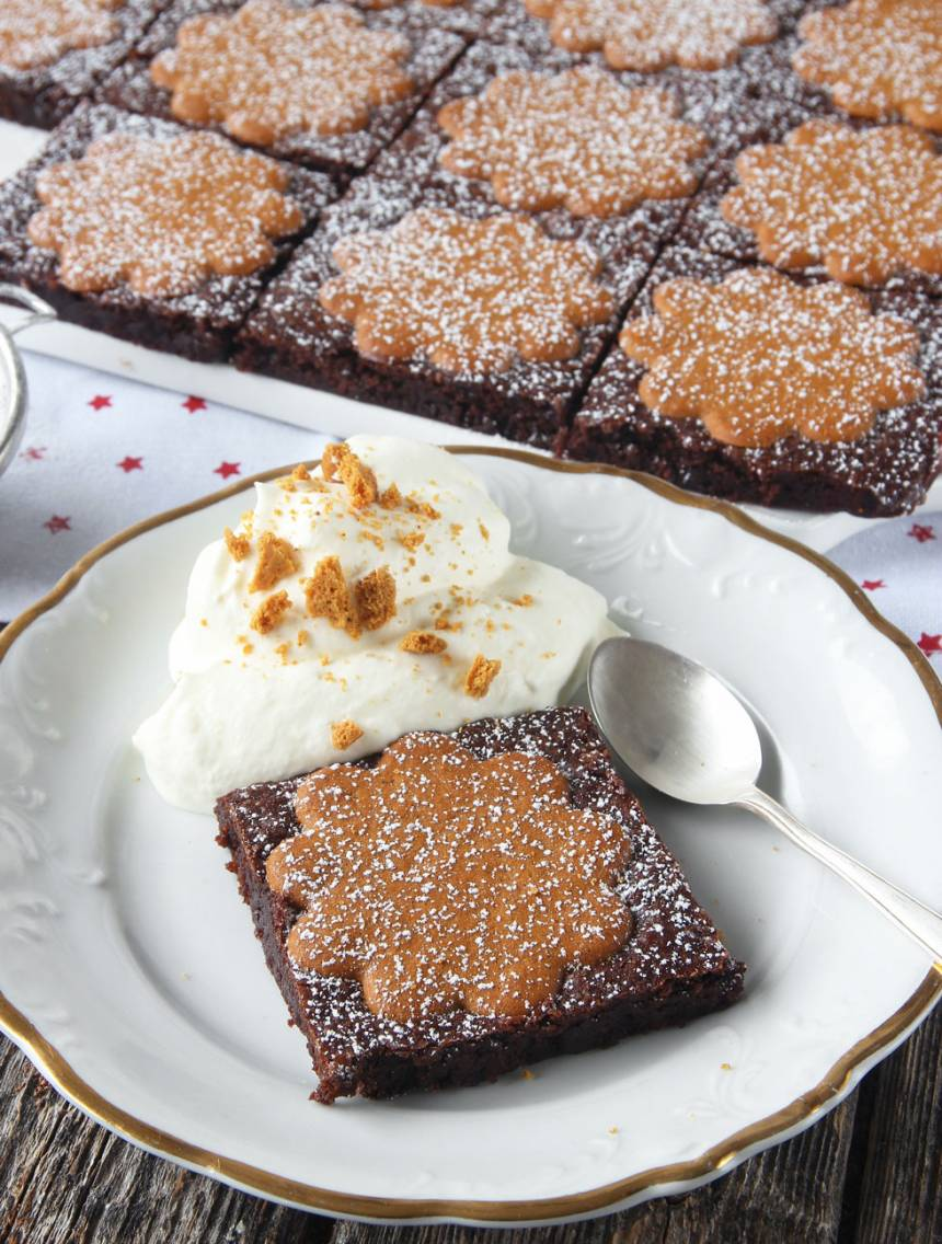 browniespepparkaka5