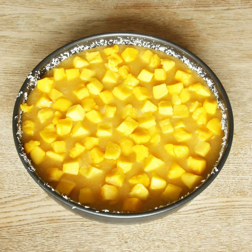 Mangokladdkaka2