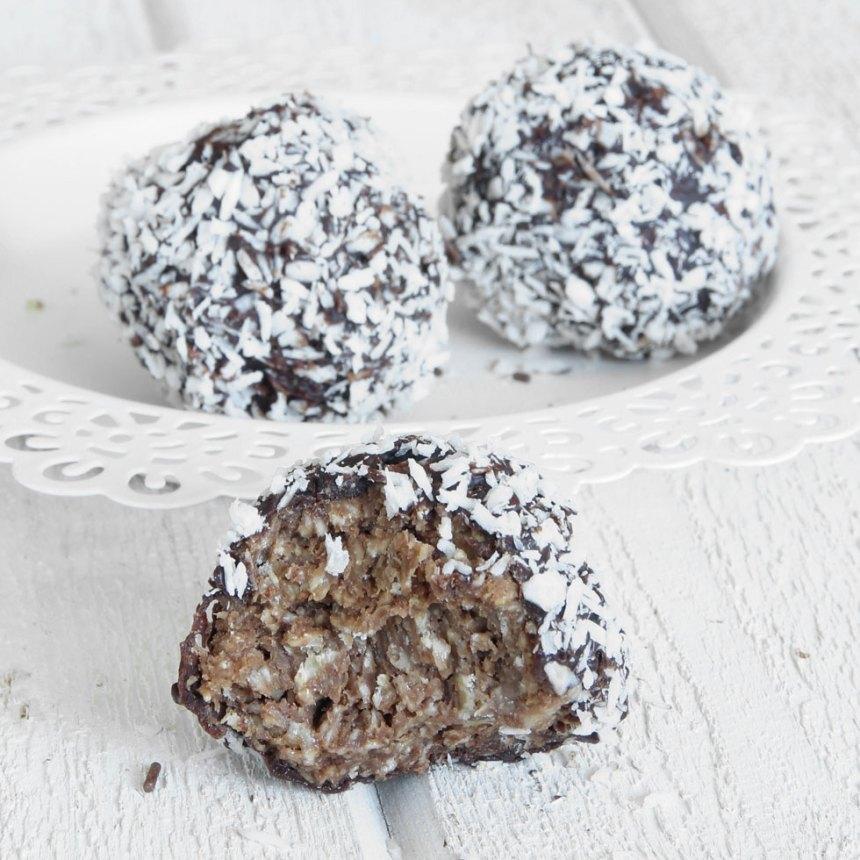 chokladdoppadebollar4
