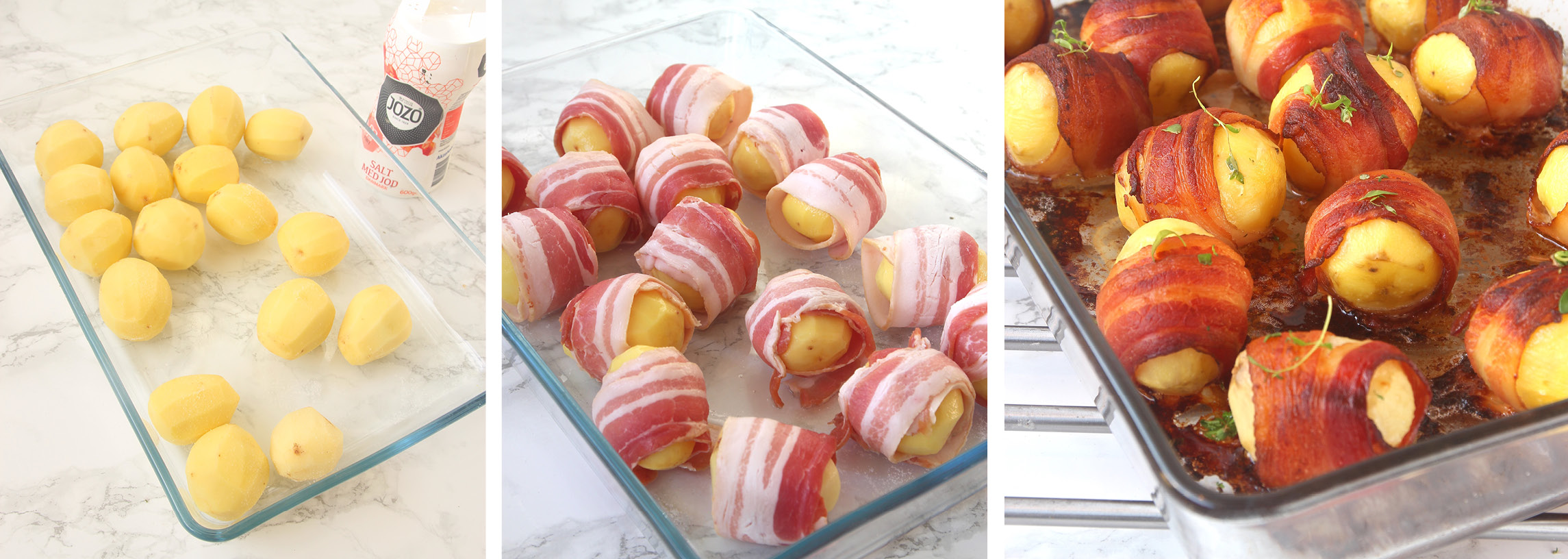 Baconlindadpotatis1