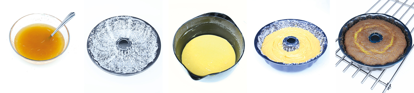 mjuk saffranskaka1