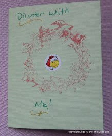 dinner-gift-card-front