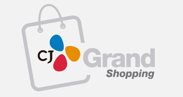 CJ Group Shopping México