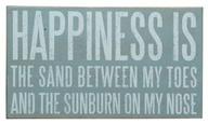 happiness Thailand
