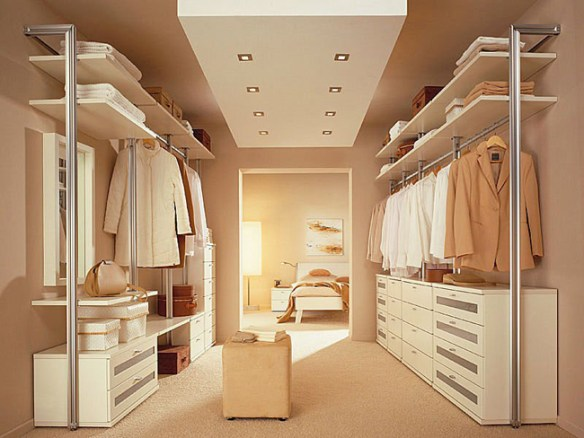 walk in closet 7