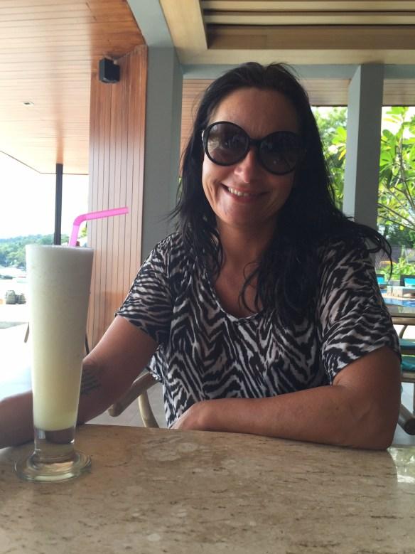Akira Linda Koh Lipe