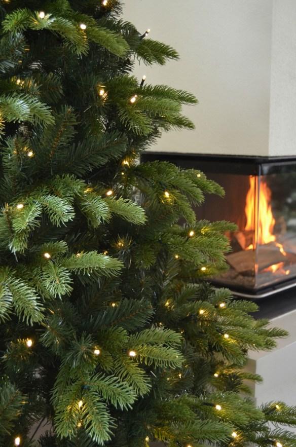 kunstig-juletre-kvalitet-fra-trend-collection-180-cm