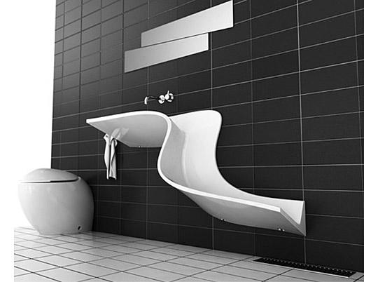 annerledes-vask-bad