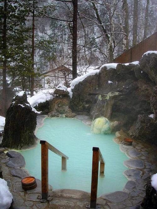 badekulp-i-fjellet
