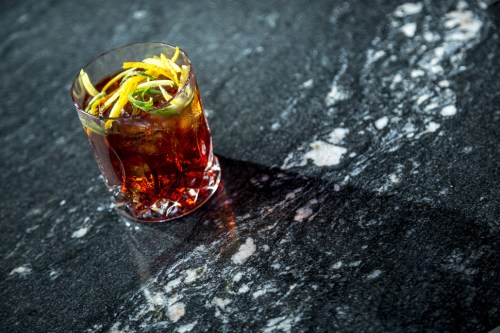 cocktails-madre