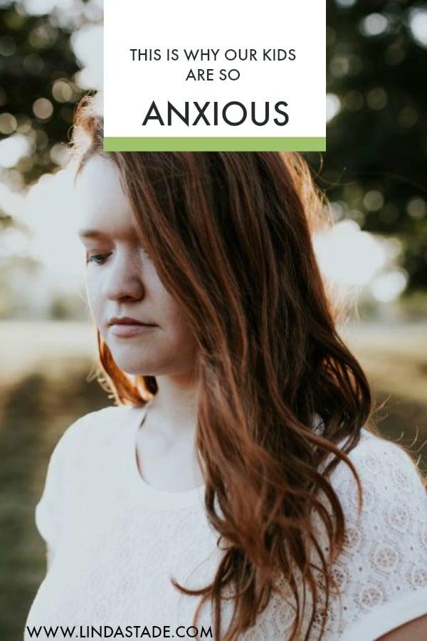 common teenage problems