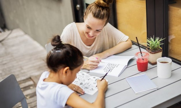 Questions To Ask Before Employing A One On One Tutor