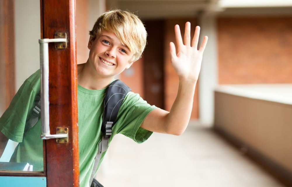 4 Powerful Ways To Help Boys With Learning