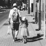 Honouring The Relationship Between Dads And Their Daughters