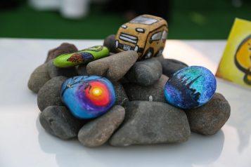 rock-object-3894284_1920