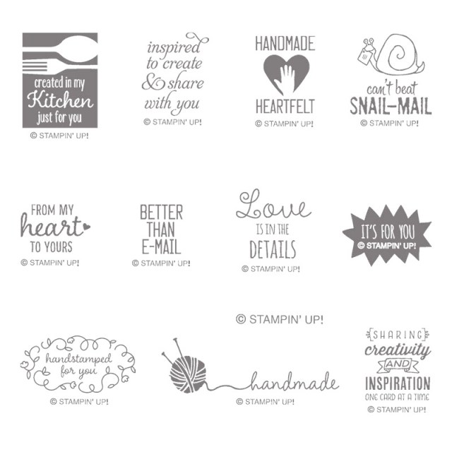 better than email stamps linda heller
