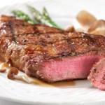 """Jaunākie pētījumi – bioloģiskajā pienā un gaļā ir vairāk """"labo"""" tauku"""