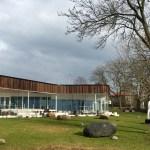 48 stundas Tallinā: gardēža ceļvedis