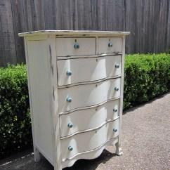 Houston Office Chairs Roman Chair Leg Raise Curvy Dresser Brought Back To Life   Furniture Refinishing: Lindauer Designs