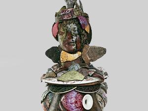 Artists Linda Warren Projects Fine Art Gallery