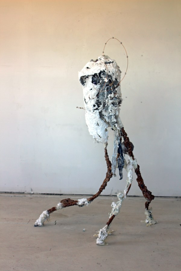 Judith Mullen Linda Warren Projects Fine Art