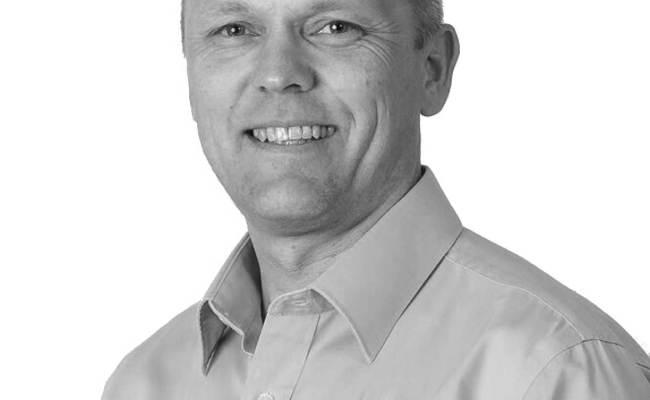 Salgsavdeling Lindberg Lund As