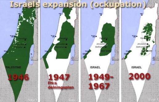 israels-expansion_520