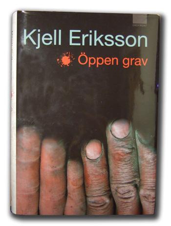 kjell-eriksson_350
