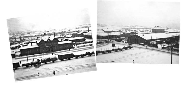 Lilla-bommen-1907-3-2000