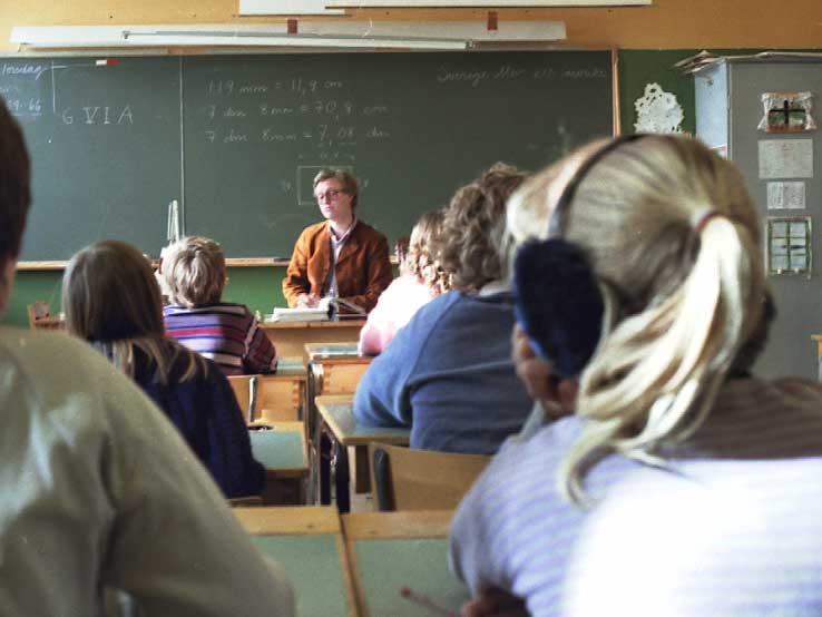 skolan-1984