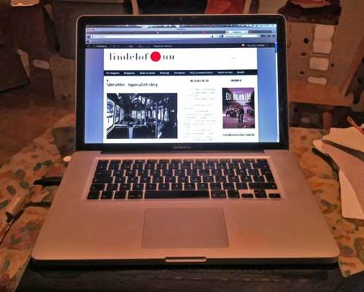 blogg-2013