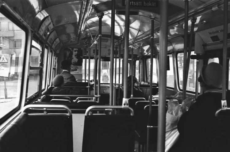 buss-stockholm-1970