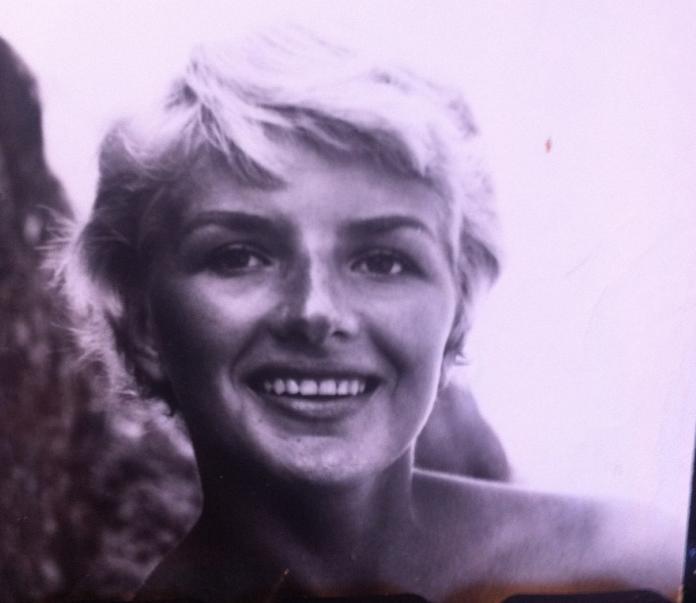 Ulla-Britt-Inger-affisch
