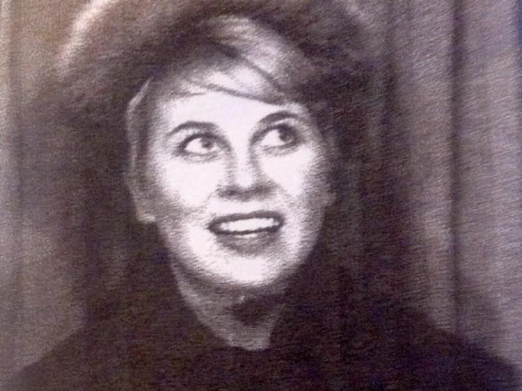 Ulla-Britt-Inger-fotoremsa-klipp