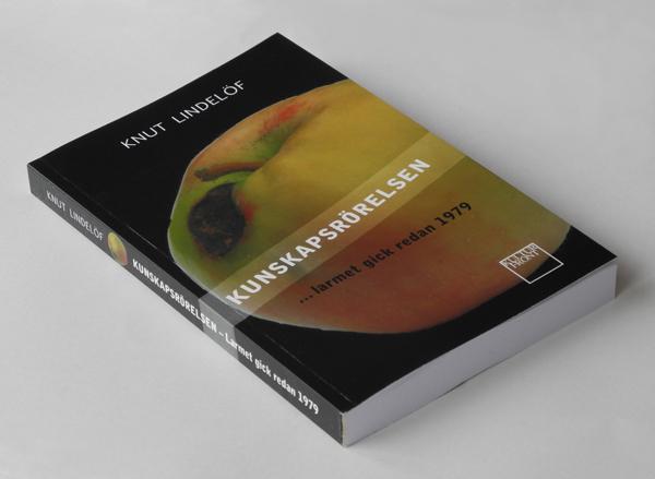kunskapsrorelsen-bok
