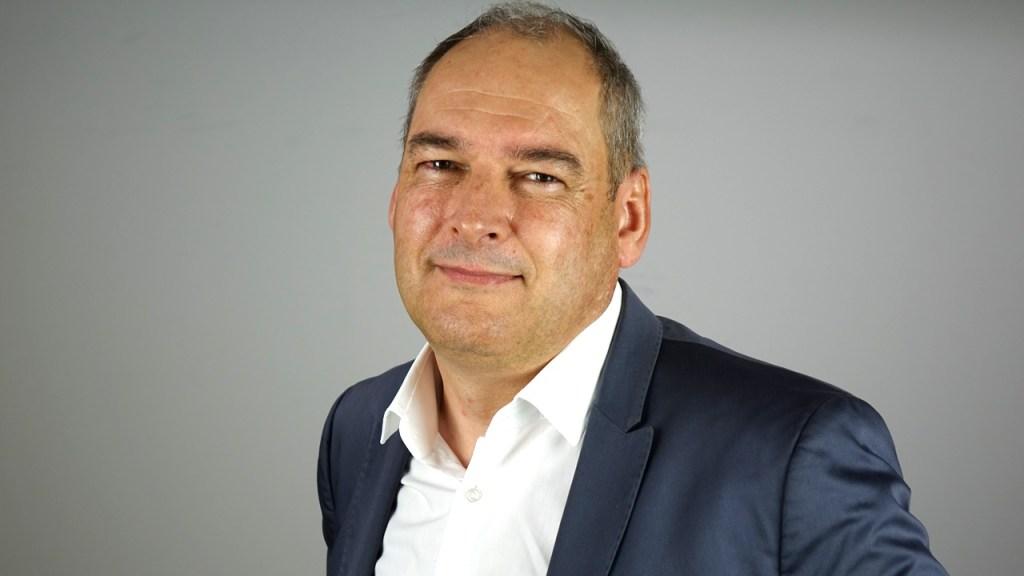 """""""Die Verrechnungspreisspirale dreht sich immer schneller."""" – Mag. Roland Macho ist seit 1. 3. 2018 Fachvorstand der Großbetriebsprüfung. (Bild: © Linde Verlag)"""