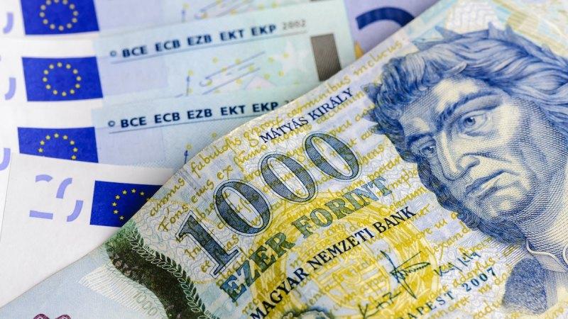 Umsatzsteuer-Unterschlagung durch Karussellbetrug in fünf Ländern - Österreichische Steuerfahndung hob in Kooperation mit Nachbarland drei Scheinfirmen mit Strohmännern aus. (Bild: © Stephen Barnes)