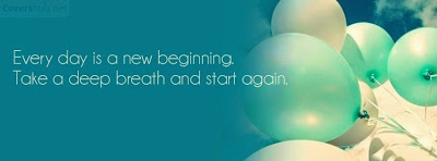 a-new-beginning-quotes