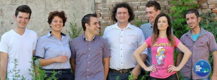 echipa-blogal-initiative-team-chira-birta-cristian