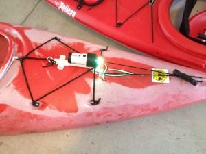 kayak-lighting-1