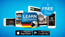 learn-german-for-refugees-app-papagei_com
