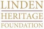 linden text logo1