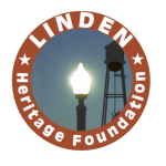 cropped-linden_heritage_foundation_final-Color-31Octr20151.png